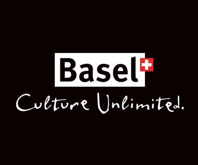 Basel-culture-unlimited-2
