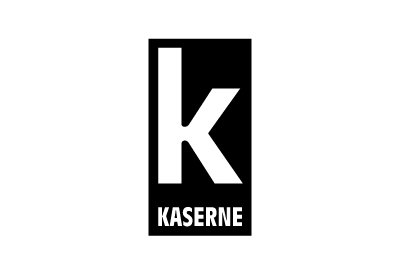 kaserne-basel-logo_neu