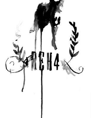 reh4_logo_kleber_450