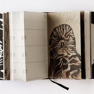Pica Verlag Designer Taktil