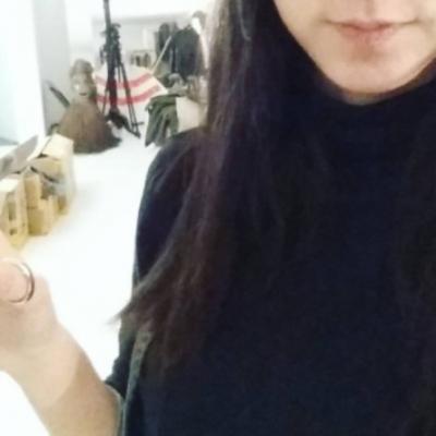 YUUN eyewear Designer Taktil