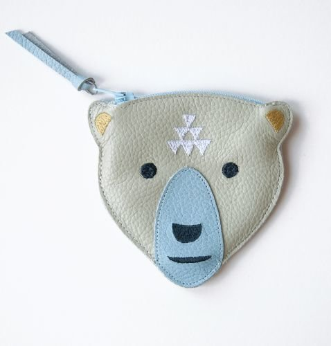 ice-bear-purse.s1300.p750.r2