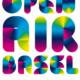 Openair Basel
