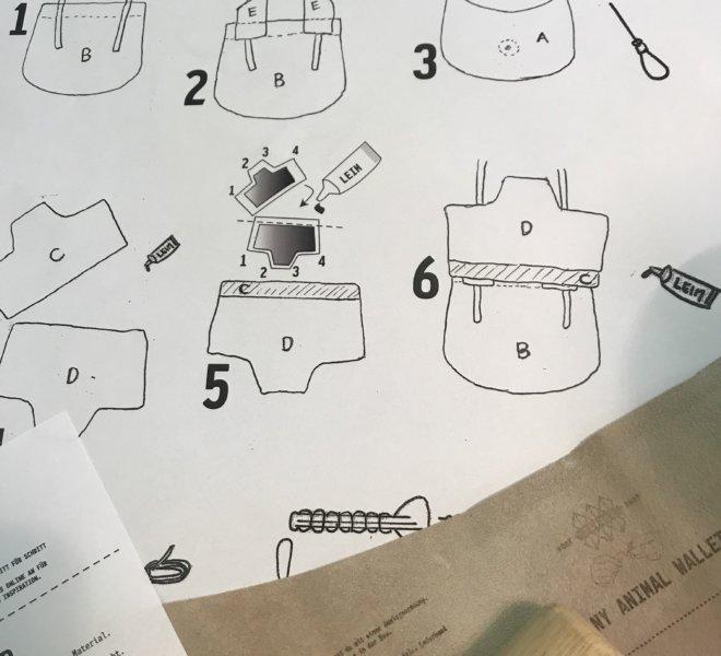 Taktil_DIY_KIT_LEDER_BOX 6(10)