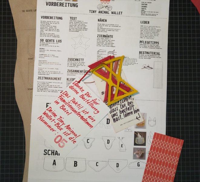 Taktil_DIY_KIT_LEDER_BOX 8(3)
