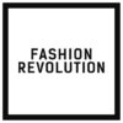 Fashion Revolution Partner Basel Taktil